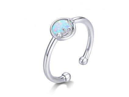 stribrny-prsten-cute-cat-ag-925-1000