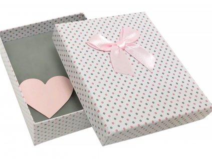 puntikata-papirova-krabicka-se-srdickem-uvnitr