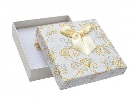 kremova-papirova-krabicka-s-masli-diamonds-na-stredni-sadu-sperku