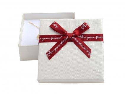 papirova-krabicka-s-bordo-masli-special-day-na-stredni-sadu-sperku