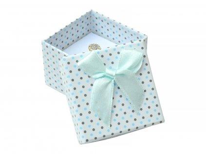 puntikata-papirova-krabicka-na-prsten-nebo-nausnice-blue-dots