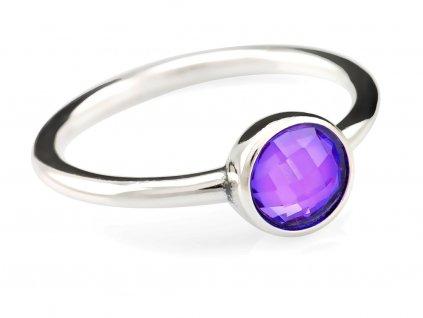stribrny-prsten-shiny-effect-violet