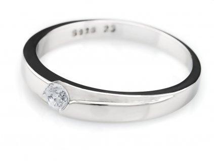stribrny-prsten-shiny-zirkon-shape