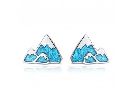 stribrne-nausnice-pecky-blue-mountain-ag-925-1000