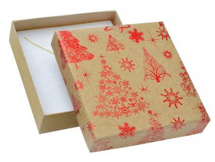 vanocni-krabicka-red-bliss-tree-na-stredni-sadu-sperku