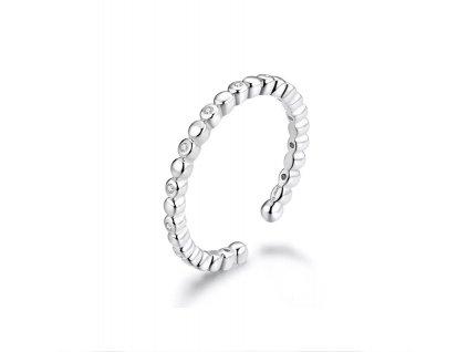 stribrny-prsten-se-zirkony-mysticka-ocka-ag-925-1000