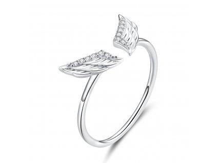 stribrny-prsten-andelska-kridla-ag-925-1000