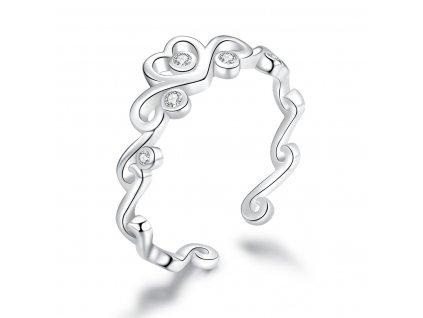 nastavitelny-stribrny-prsten-laska-nebeska-ag-925-1000