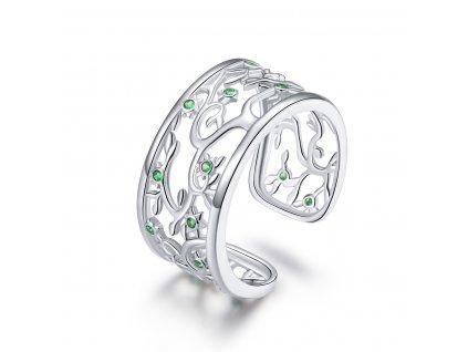 stribrny-prsten-posvatny-strom-ag-925-1000