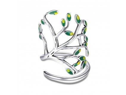 stribrny-prsten-strom-zivota-ag-925-1000