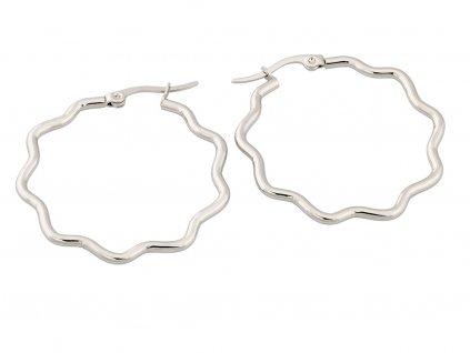 nausnice-kruhy-vlneni-chirurgicka-ocel