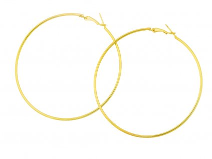 nausnice-simple-fashion-velke-kruhy