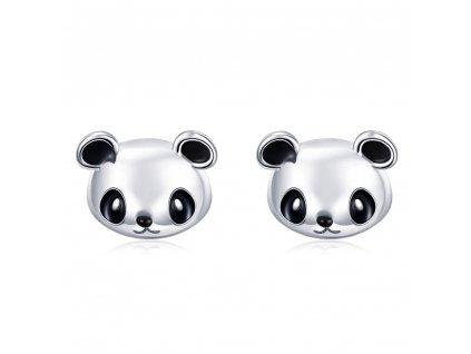 stribrne-nausnice-panda-pecky-ag-925-1000