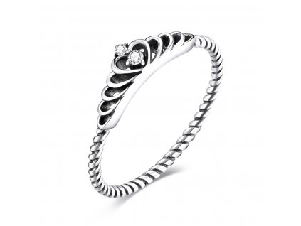 stribrny-prsten-tiara-ag-925-1000