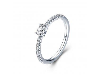 stribrny-prsten-camilla-s-ovalnym-zirkonem-ag-925-1000