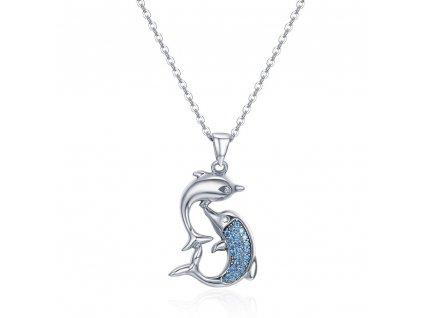 stribrny-nahrdelnik-tanec-delfinu-ag-925-1000