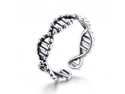 stribrny-prsten-dna-ag-925-1000