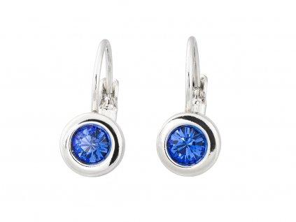 nausnice-majestic-blue-swarovski-elements