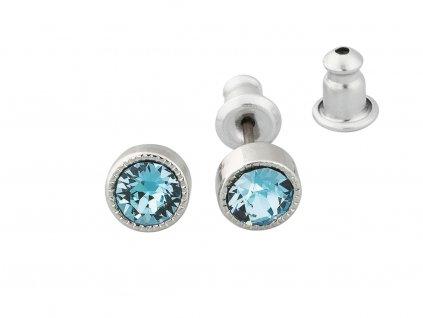 nausnice-round-aquamarine-swarovski-elements