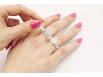 meric-velikosti-prstenu