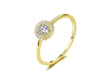 stribrny-prsten-vintage-ag-925-1000