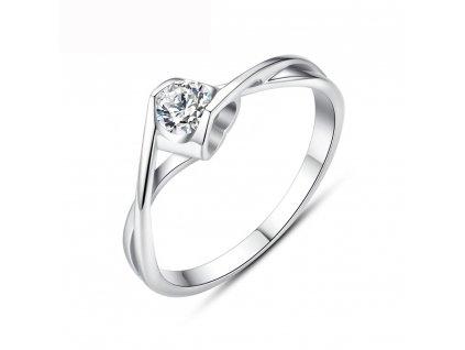 stribrny-prsten-vlny-lasky-ag-925-1000