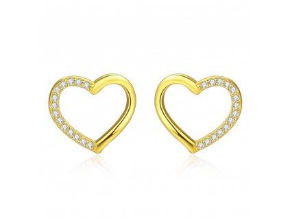 stribrne-nausnice-srdce-elegance-ag-925-1000