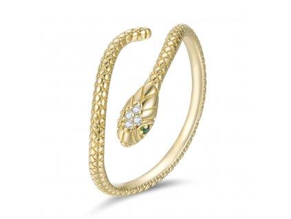 stribrny-prsten-kralovna-hadu-elegance-ag-925-1000