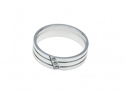 prsten-simple-lines-chirurgicka-ocel