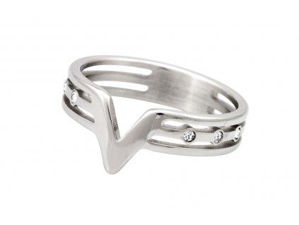 prsten-v-jako-vecko-simple-chirurgicka-ocel