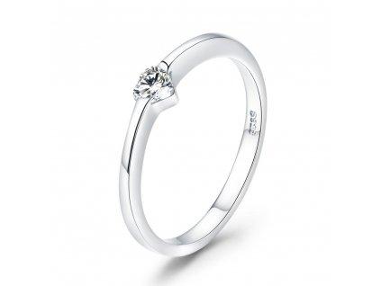 stribrny-prsten-se-zirkonem-love-ag-925-1000