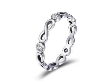 stribrny-prsten-simple-nekonecno-ag-925-1000