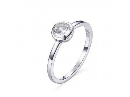 stribrny-prsten-shiny-pure-effect-ag-925-1000