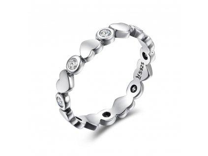 stribrny-prsten-never-ending-love-ag-925-1000