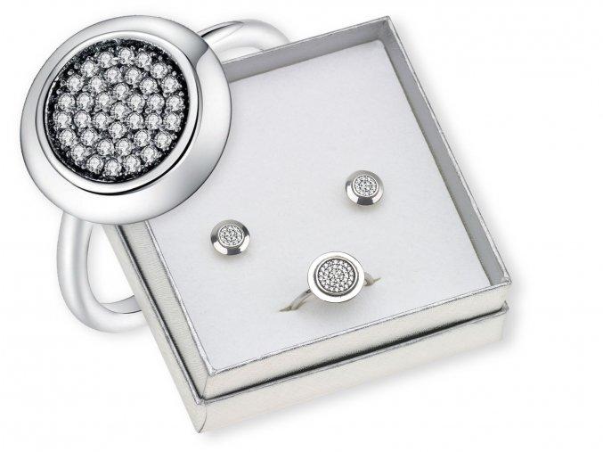 zvyhodnena-sada-sperku-shiny-circle-ag-925-1000-prsten