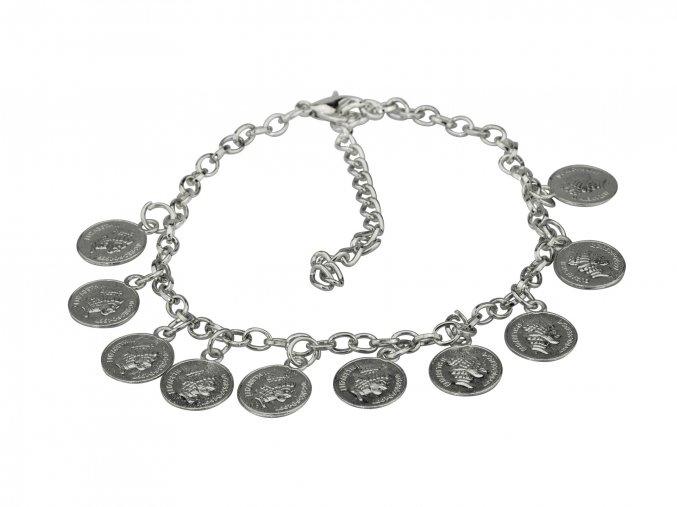 naramek-simple-coin-kotnikovy-chirurgicka-ocel