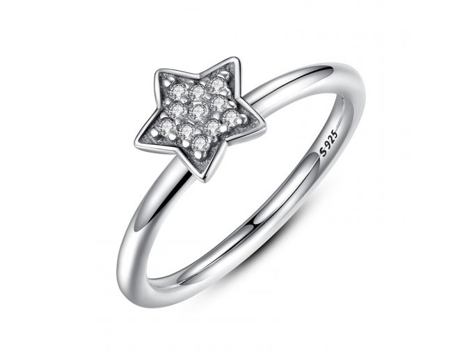 stribrny-prsten-shiny-star