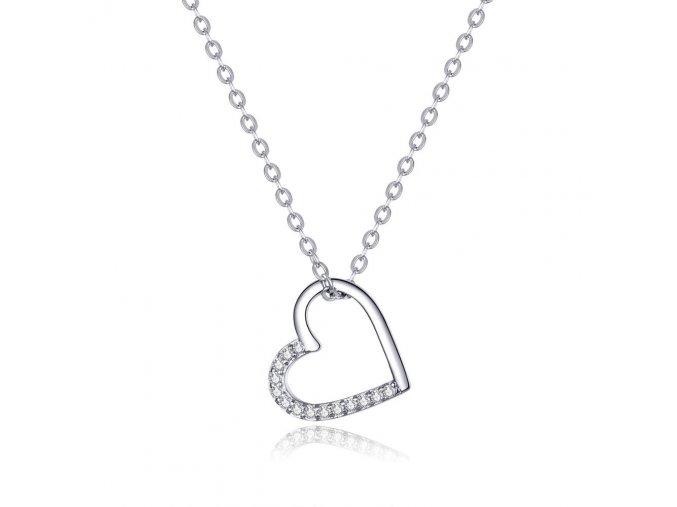 stribrny-nahrdelnik-se-zirkony-srdce-ag-925-1000