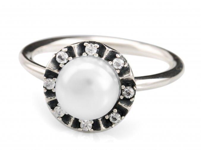 stribrny-prsten-perla