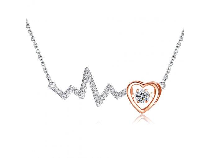 stribrny-nahrdelnik-se-zirkony-love-srdcebeat-ag-925-1000
