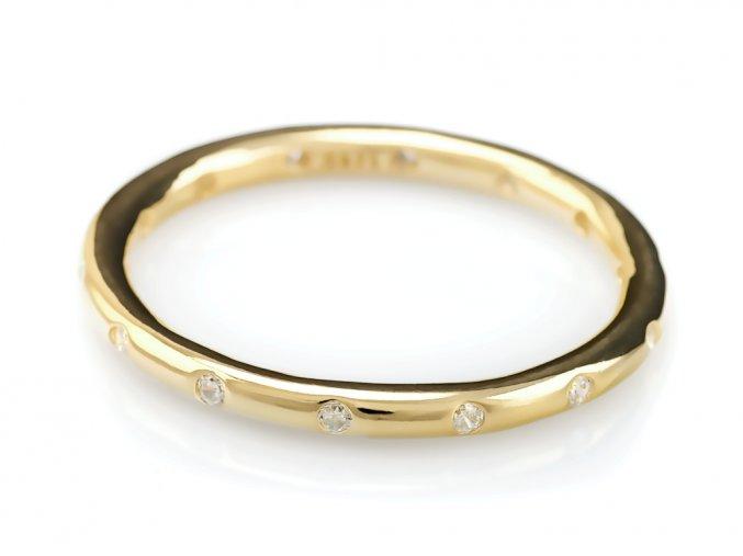 stribrny-prsten-simple-gold