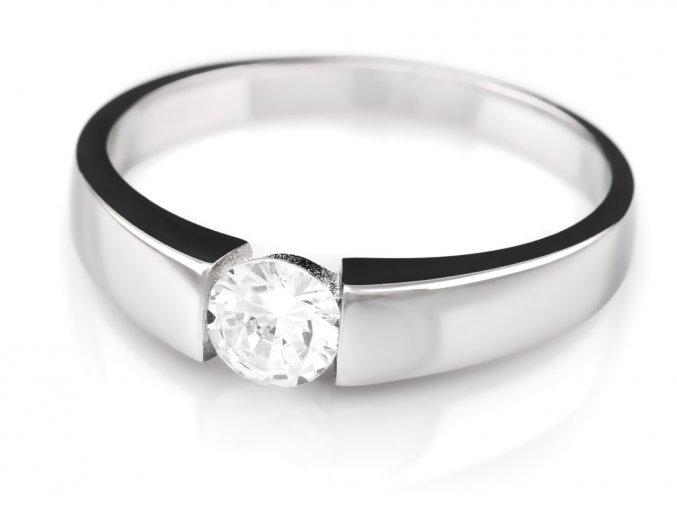 stribrny-prsten-shiny-zirkon