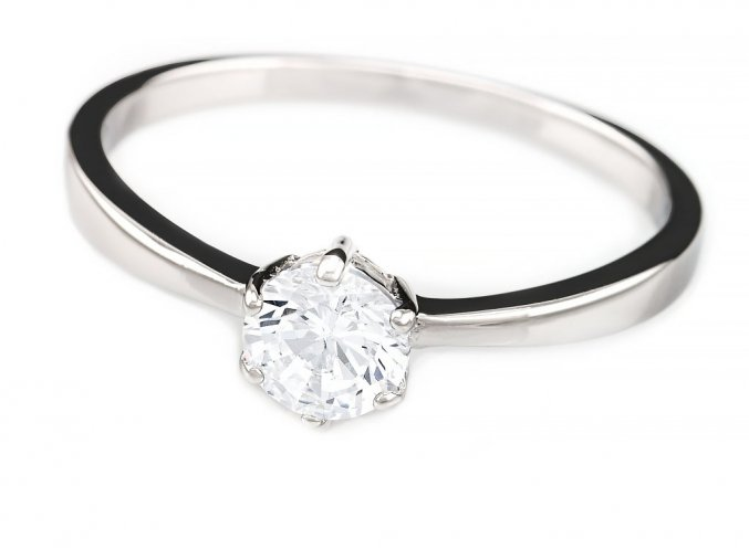 stribrny-prsten-shiny-zirkon-crown