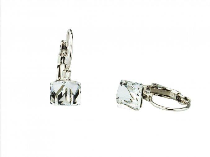 nausnice-cube-crystal-swarovski-elements