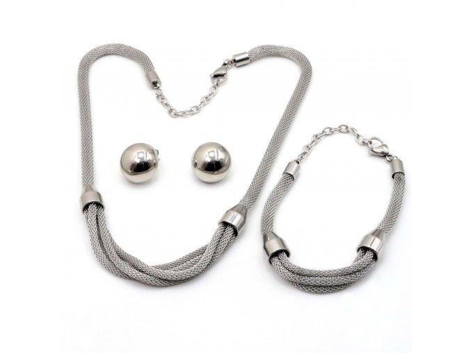 sada-sperku-quad-chain-chirurgicka-ocel