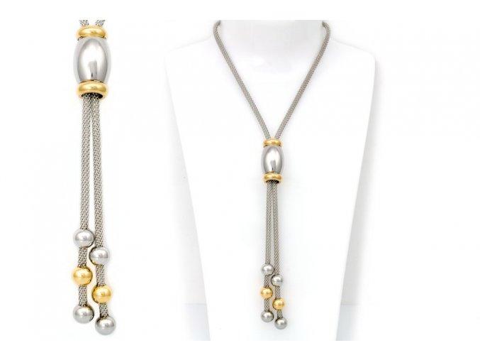 nahrdelnik-gold-and-silver-chirurgicka-ocel