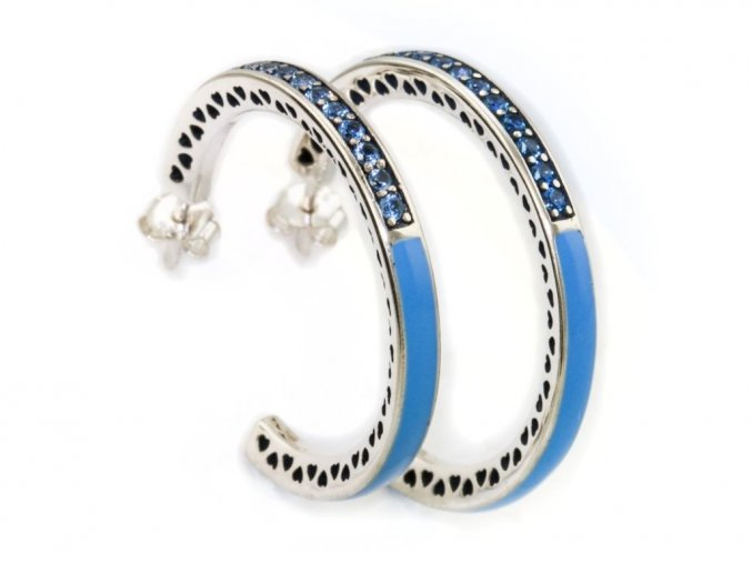 stribrne-nausnice-love-blue-kruhy-modre-zirkony