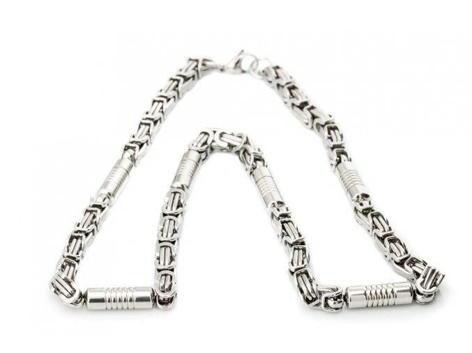 nahrdelnik-retez-cylinder-steel-chirurgicka-ocel