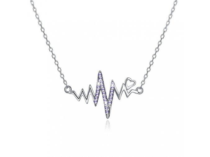 stribrny-nahrdelnik-love-srdcebeat-swarovski-elements-ag-925-1000-2