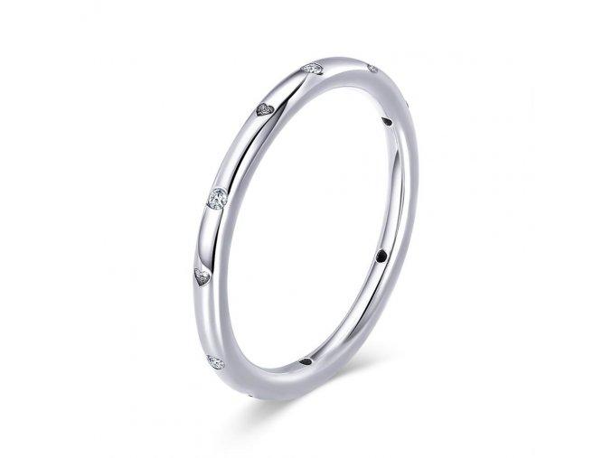 stribrny-prsten-simple-love-ag-925-1000